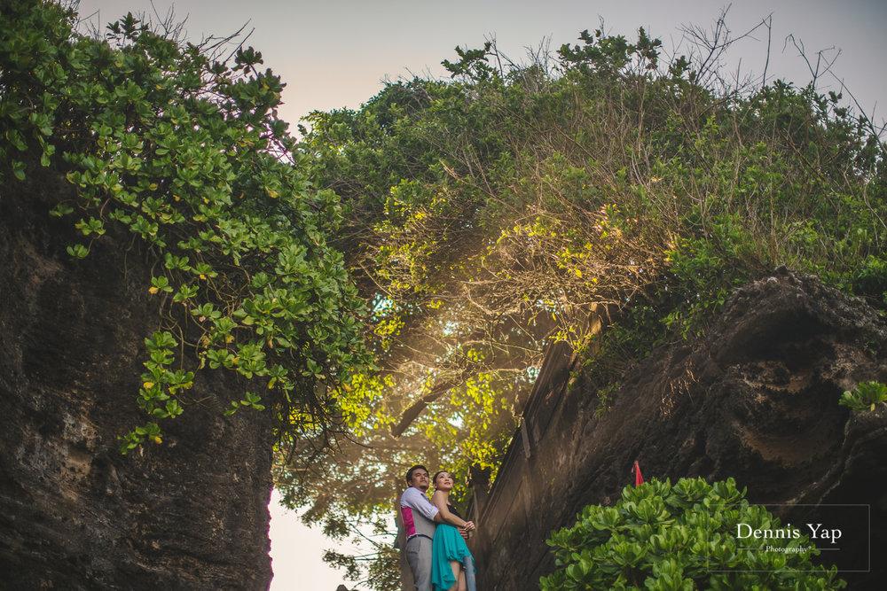 cheng perng karen prewedding bali tanah lot alila villas uluwatu dennis yap photography-23.jpg