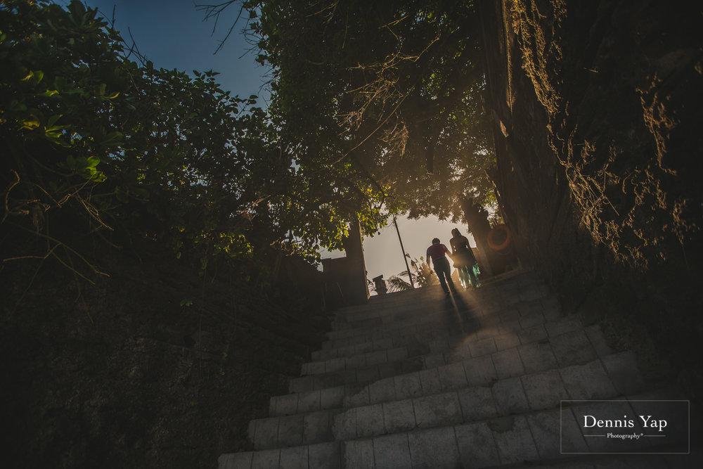 cheng perng karen prewedding bali tanah lot alila villas uluwatu dennis yap photography-26.jpg