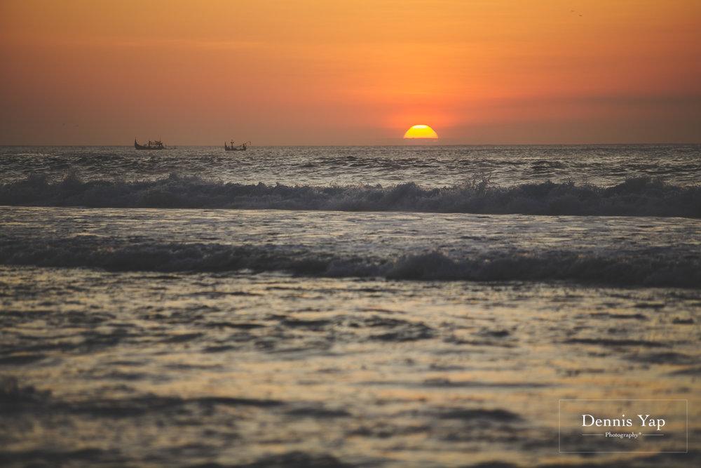 king way christine prewedding bali dennis yap photography sunset-19.jpg