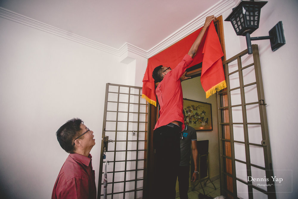 albert ya li guo da li johor bharu dennis yap photography simple occasion-5.jpg