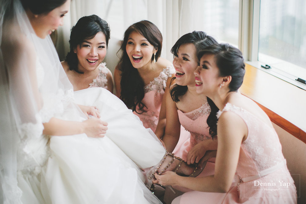 henry ivone wedding day indonesian chinese dennis yap photography-8.jpg