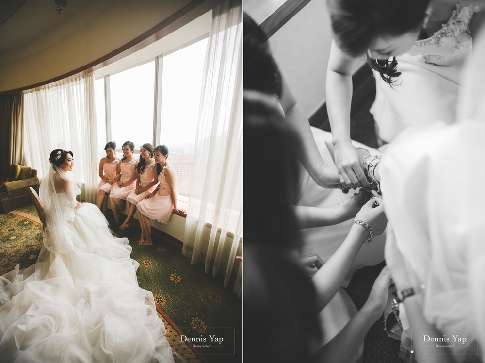 henry ivone wedding day indonesian chinese dennis yap photography-9.jpg