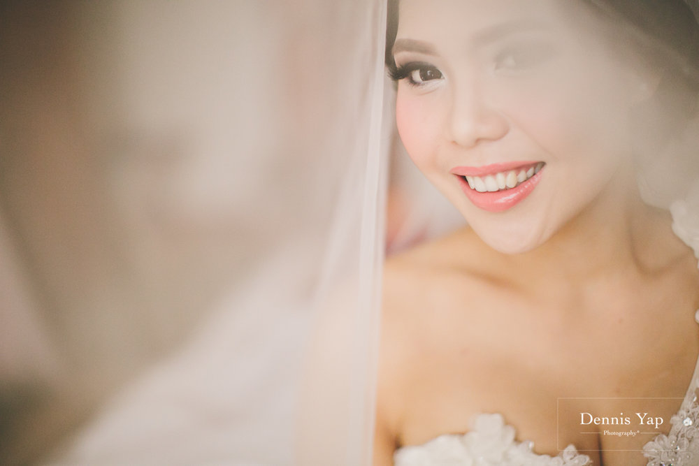 henry ivone wedding day indonesian chinese dennis yap photography-16.jpg