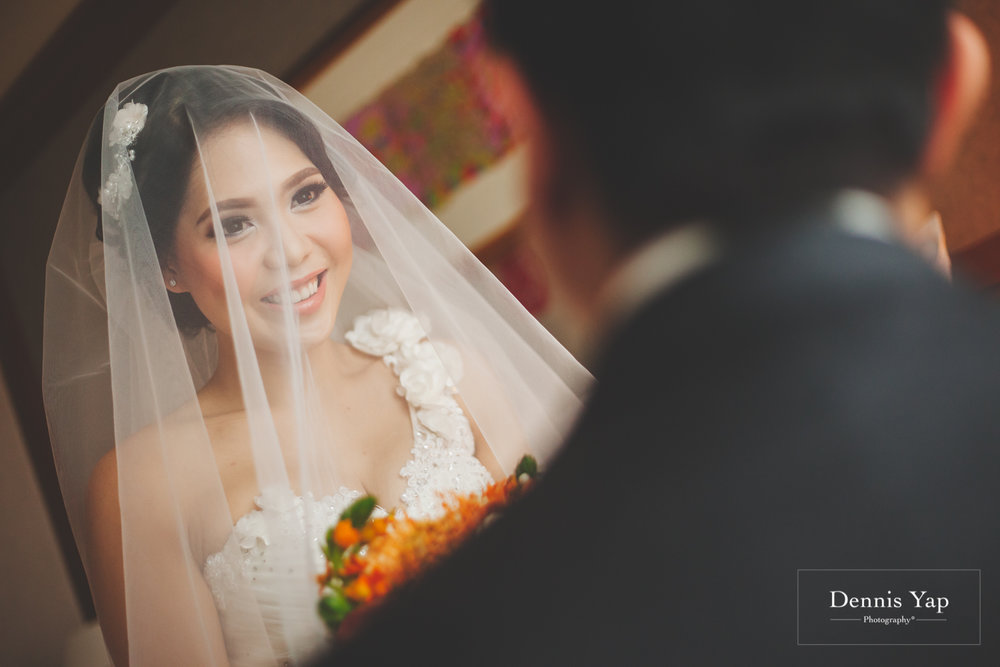 henry ivone wedding day indonesian chinese dennis yap photography-18.jpg