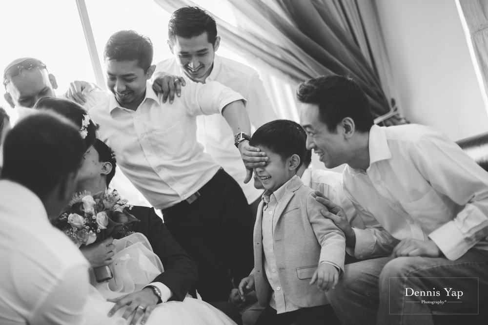 henry ivone wedding day indonesian chinese dennis yap photography-26.jpg