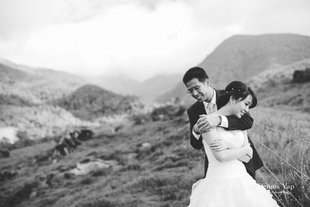 wenyan hui ling prewedding kundasang kota kinabalu dennis yap beloved portrait-2.jpg