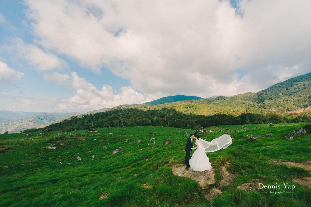 wenyan hui ling prewedding kundasang kota kinabalu dennis yap beloved portrait-5.jpg
