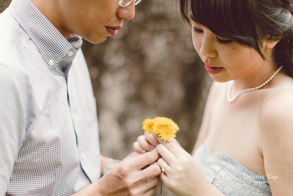 wenyan hui ling prewedding kundasang kota kinabalu dennis yap beloved portrait-13.jpg
