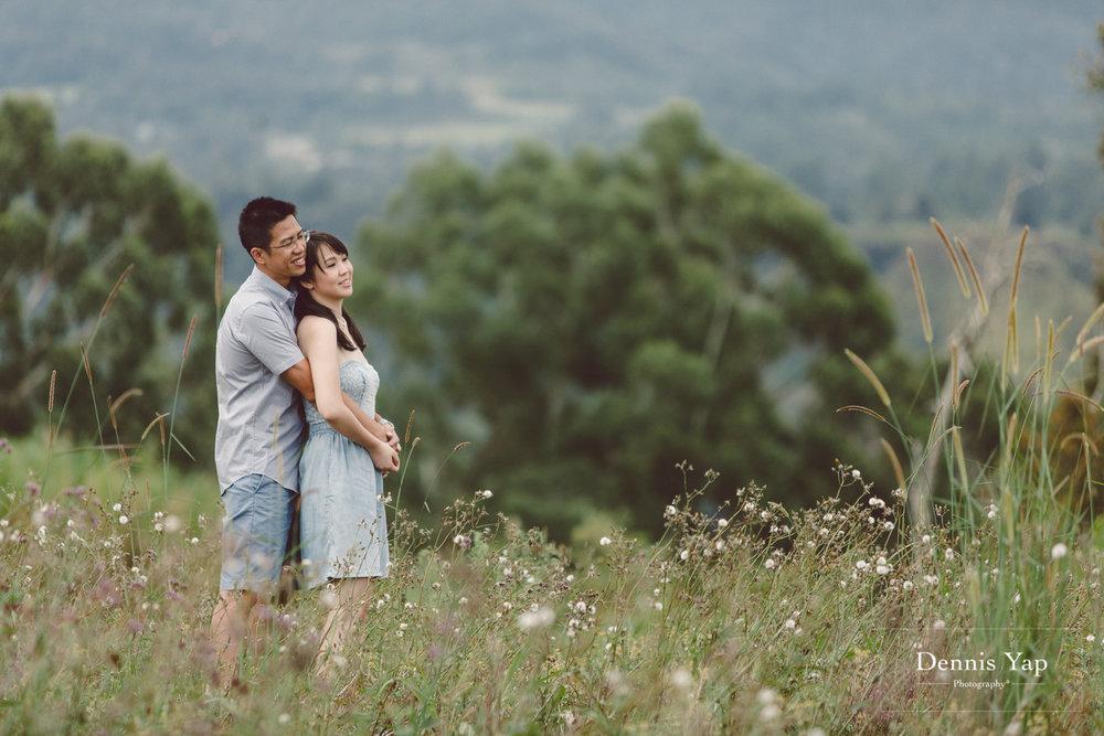 wenyan hui ling prewedding kundasang kota kinabalu dennis yap beloved portrait-15.jpg