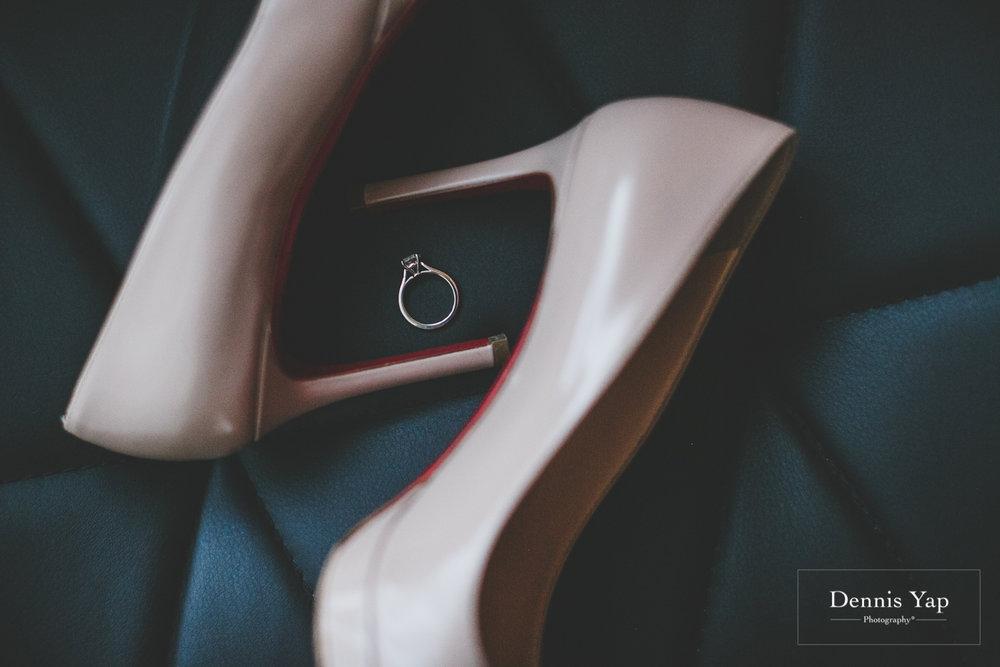 meng keat eunice wedding day taiping perak dennis yap photography-1.jpg