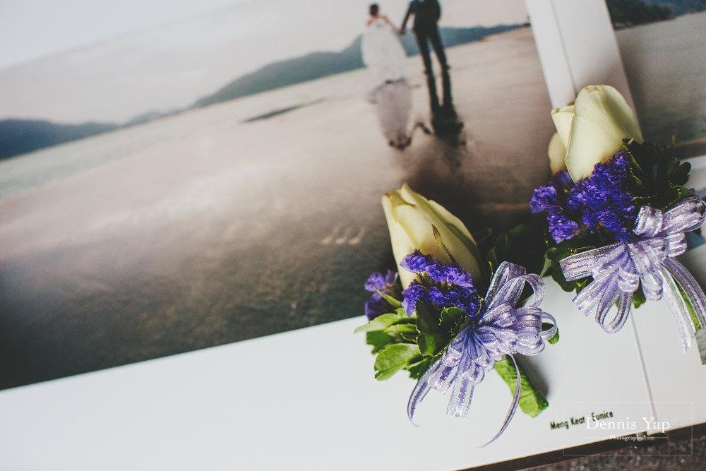 meng keat eunice wedding day taiping perak dennis yap photography-2.jpg