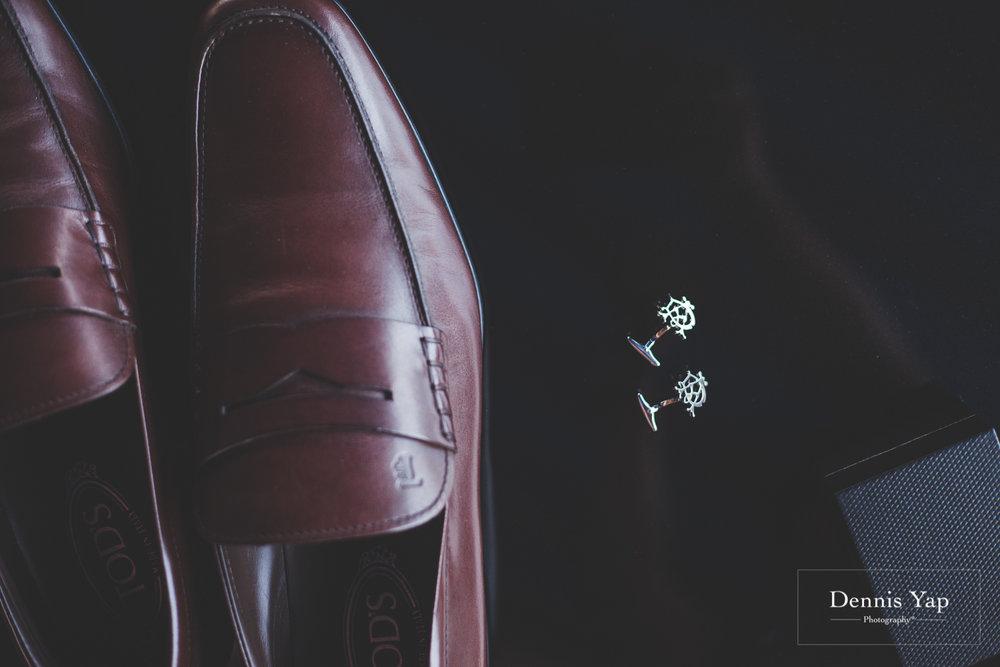 meng keat eunice wedding day taiping perak dennis yap photography-4.jpg