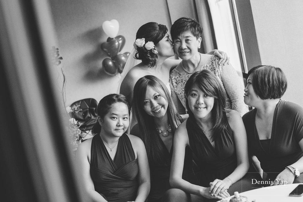 meng keat eunice wedding day taiping perak dennis yap photography-5.jpg