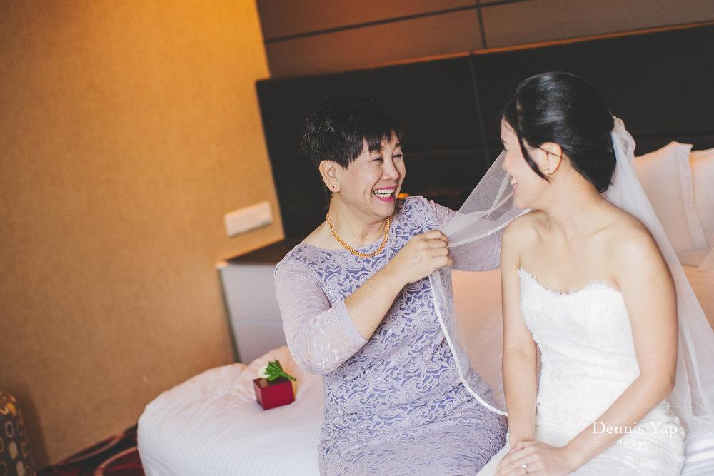 meng keat eunice wedding day taiping perak dennis yap photography-6.jpg