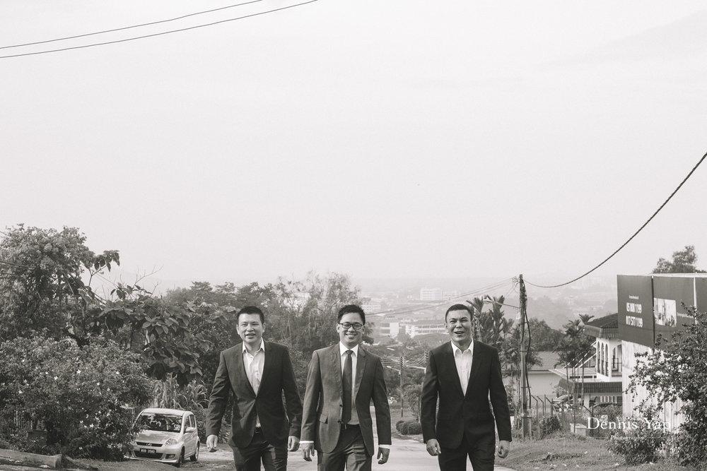 meng keat eunice wedding day taiping perak dennis yap photography-7.jpg