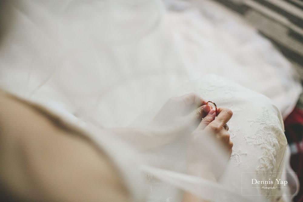 meng keat eunice wedding day taiping perak dennis yap photography-8.jpg
