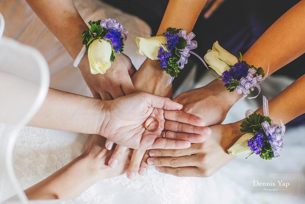 meng keat eunice wedding day taiping perak dennis yap photography-10.jpg