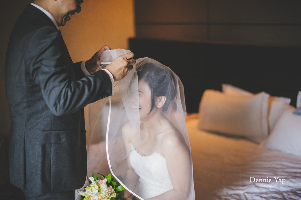 meng keat eunice wedding day taiping perak dennis yap photography-12.jpg
