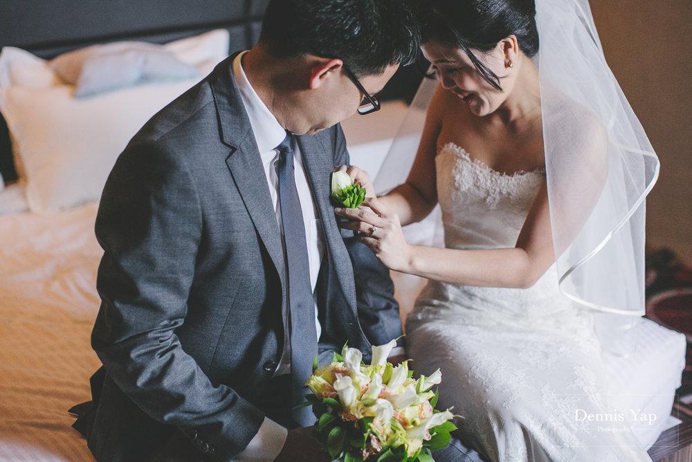 meng keat eunice wedding day taiping perak dennis yap photography-13.jpg