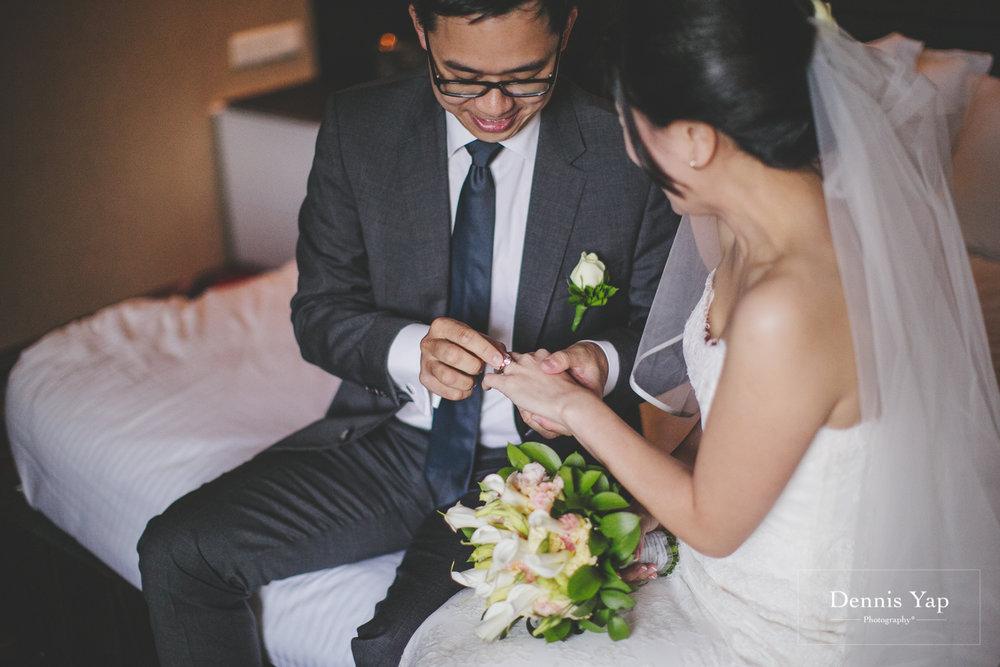 meng keat eunice wedding day taiping perak dennis yap photography-14.jpg