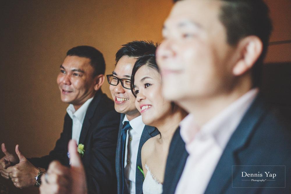 meng keat eunice wedding day taiping perak dennis yap photography-15.jpg