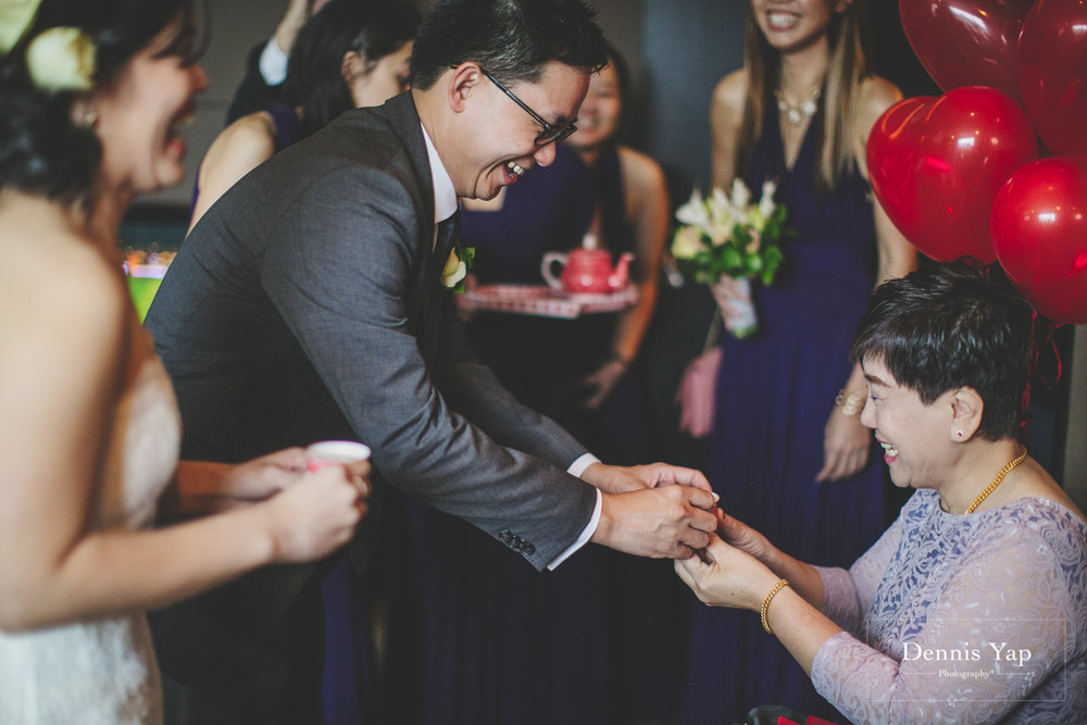 meng keat eunice wedding day taiping perak dennis yap photography-16.jpg