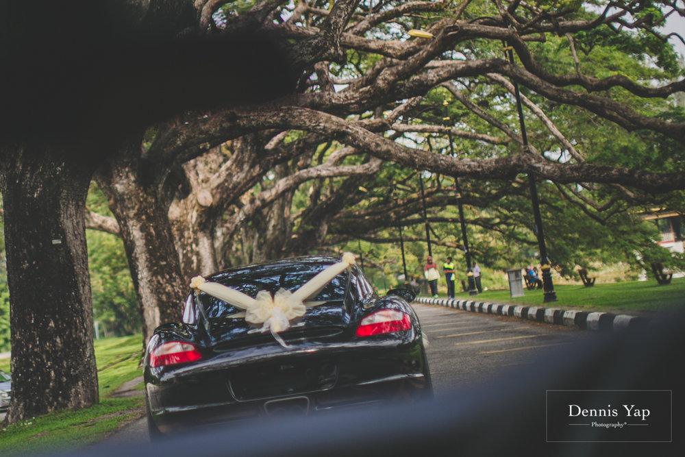 meng keat eunice wedding day taiping perak dennis yap photography-17.jpg