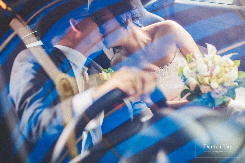 meng keat eunice wedding day taiping perak dennis yap photography-18.jpg