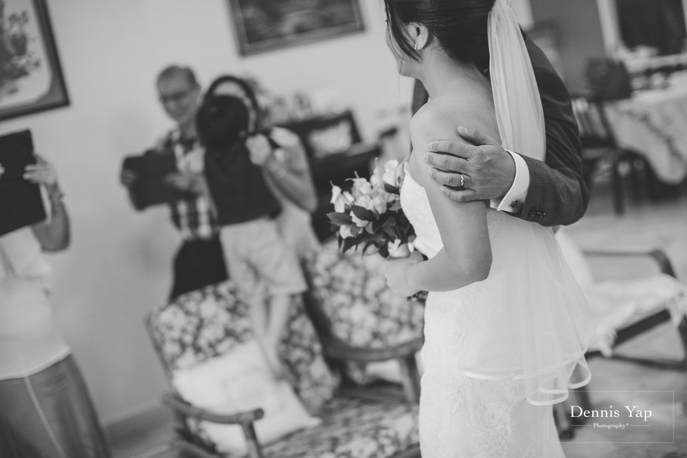 meng keat eunice wedding day taiping perak dennis yap photography-19.jpg