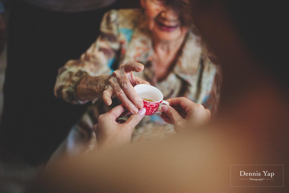 meng keat eunice wedding day taiping perak dennis yap photography-21.jpg