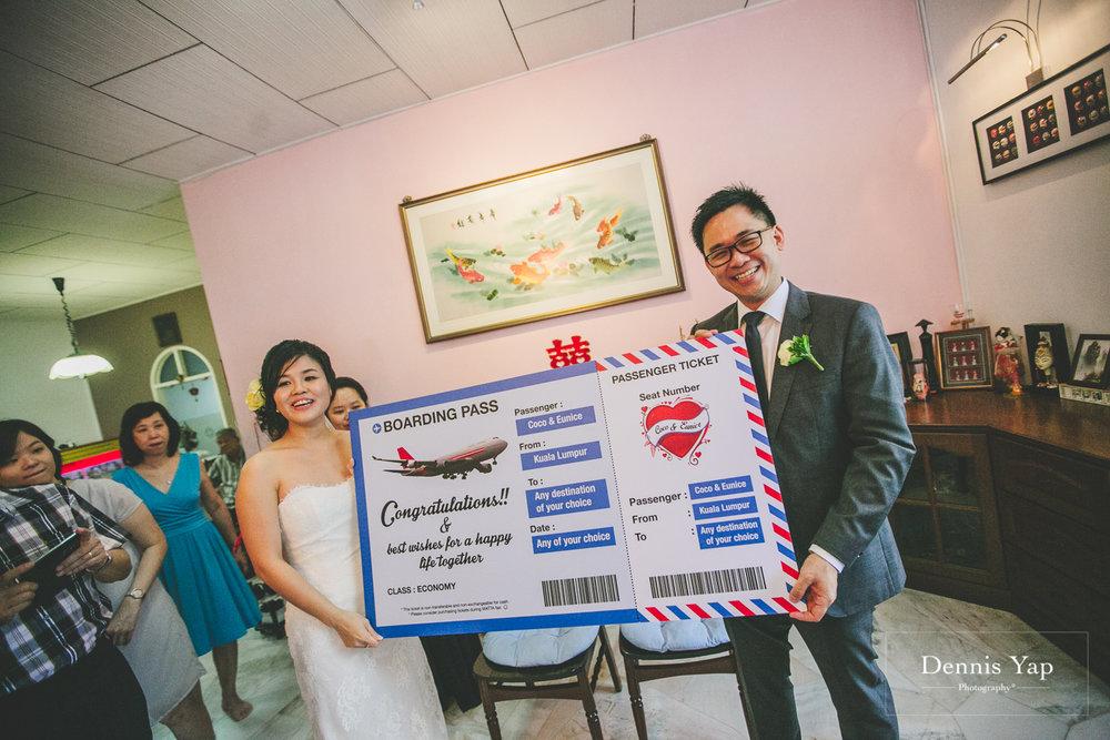 meng keat eunice wedding day taiping perak dennis yap photography-22.jpg