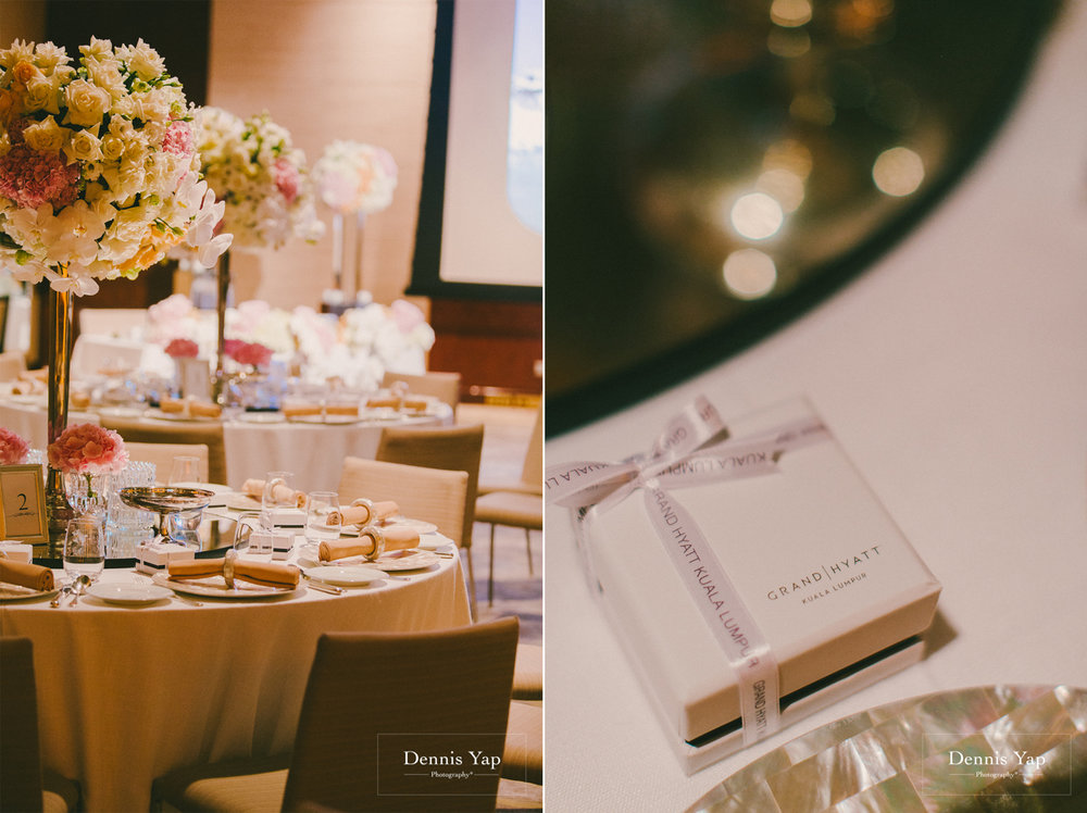 samer tanzella wedding dinner grand hyatt kuala lumpur dennis yap photography stephen foong-3.jpg