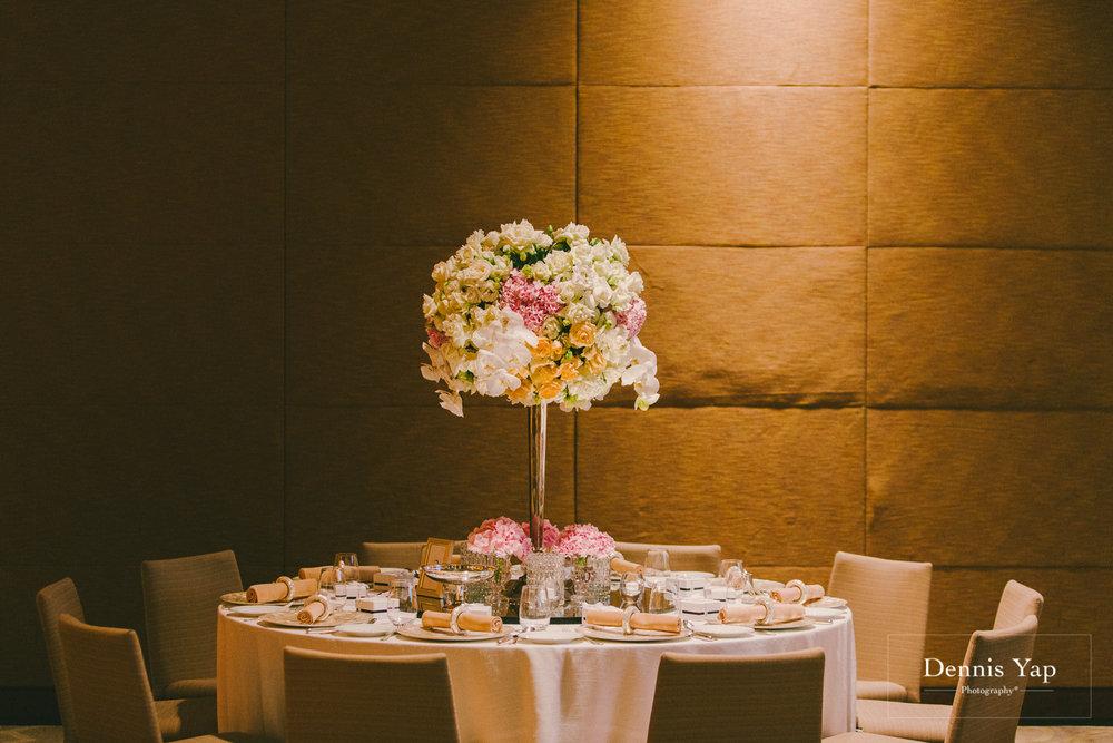 samer tanzella wedding dinner grand hyatt kuala lumpur dennis yap photography stephen foong-1.jpg