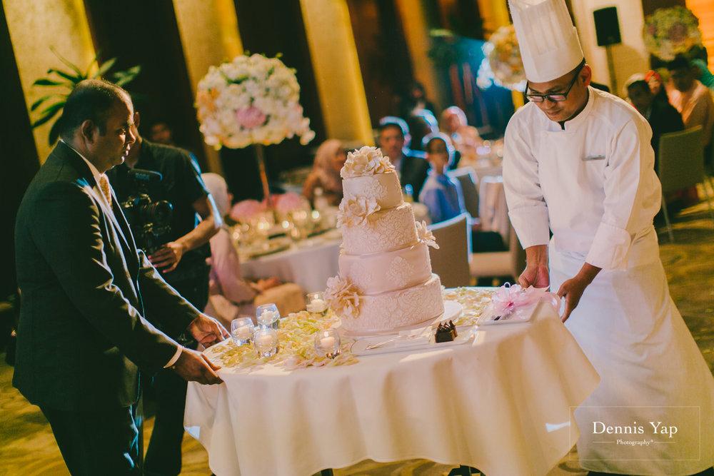samer tanzella wedding dinner grand hyatt kuala lumpur dennis yap photography stephen foong-9.jpg