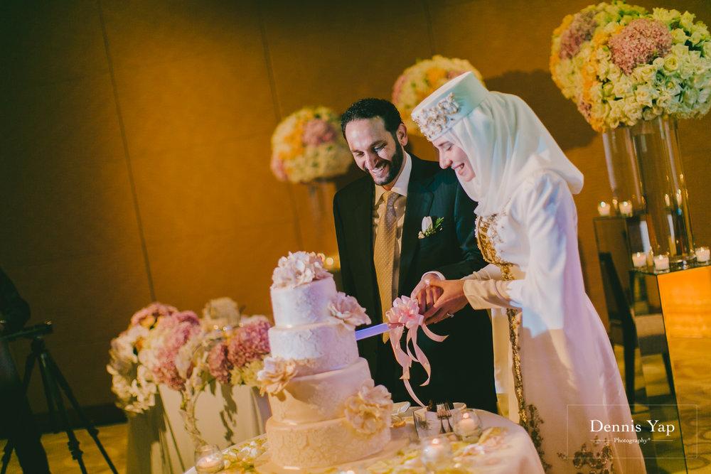samer tanzella wedding dinner grand hyatt kuala lumpur dennis yap photography stephen foong-10.jpg