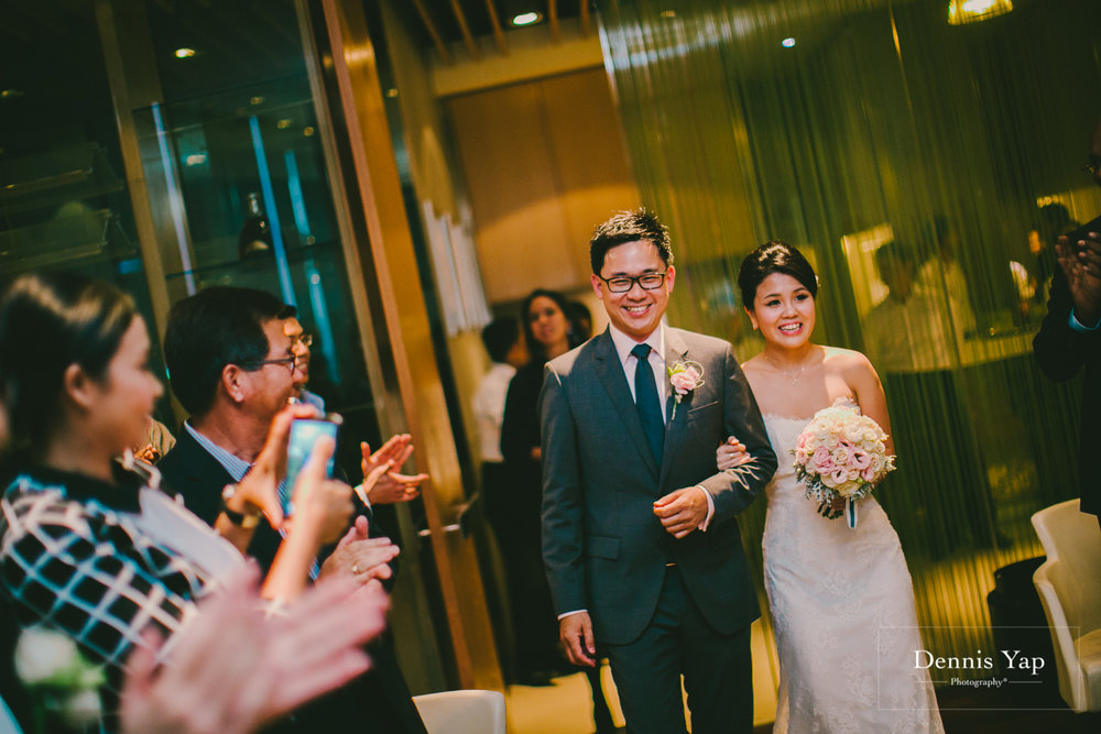 meng keat eunice wedding dinner sage the gardens dennis yap photography-11.jpg