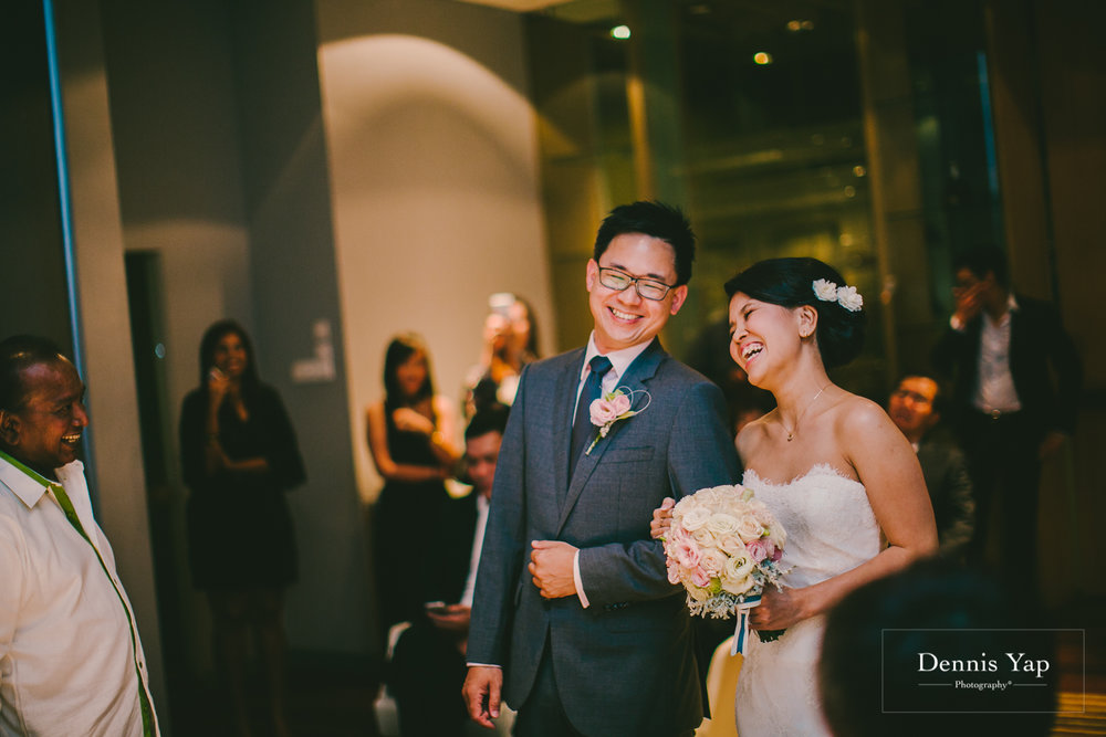meng keat eunice wedding dinner sage the gardens dennis yap photography-12.jpg