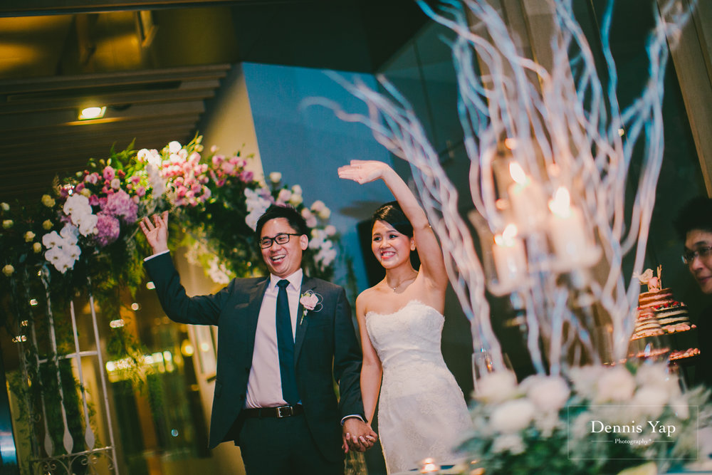meng keat eunice wedding dinner sage the gardens dennis yap photography-17.jpg