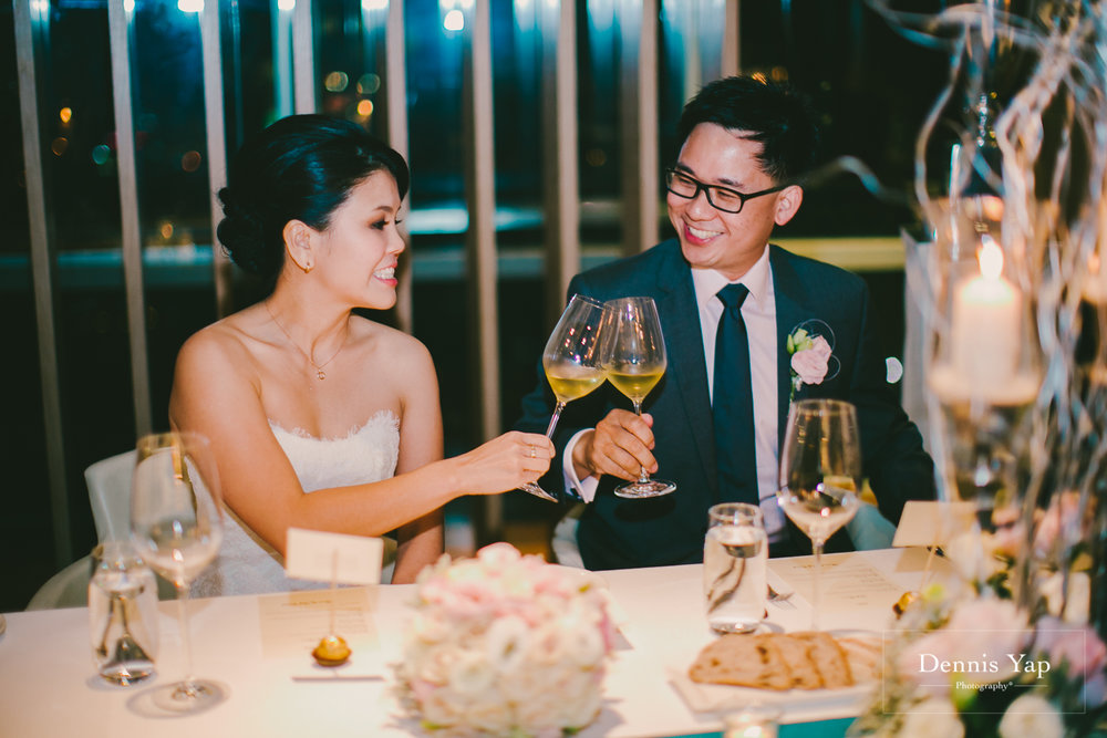 meng keat eunice wedding dinner sage the gardens dennis yap photography-18.jpg