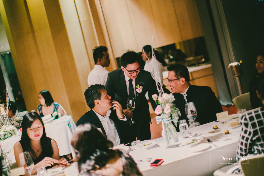 meng keat eunice wedding dinner sage the gardens dennis yap photography-21.jpg