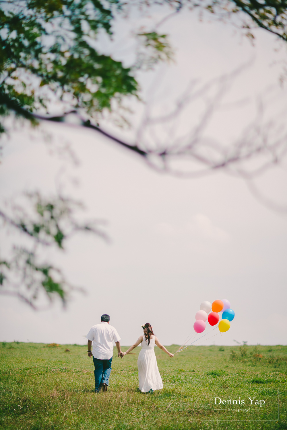 samson wendy prewedding ukm farm dennis yap photography greens-5.jpg