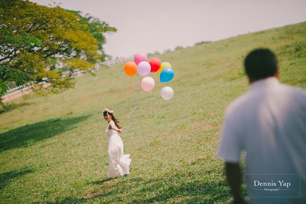 samson wendy prewedding ukm farm dennis yap photography greens-4.jpg