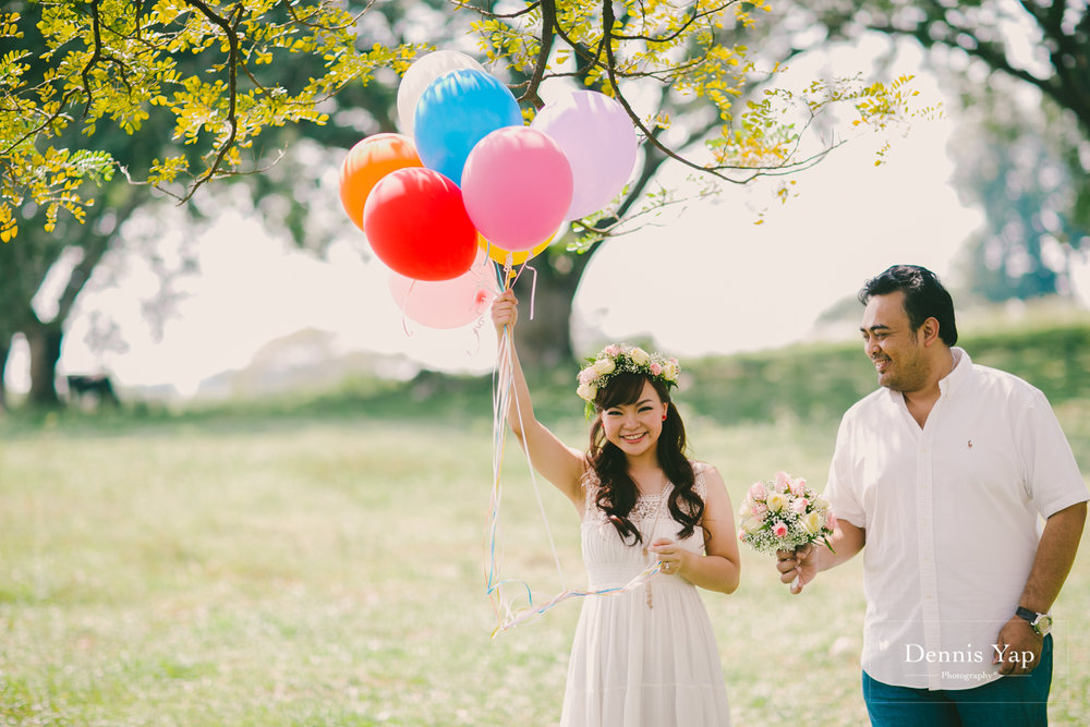 samson wendy prewedding ukm farm dennis yap photography greens-6.jpg