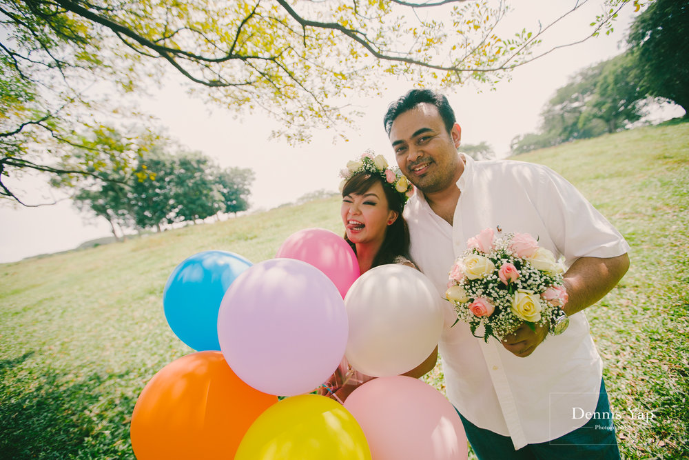 samson wendy prewedding ukm farm dennis yap photography greens-7.jpg