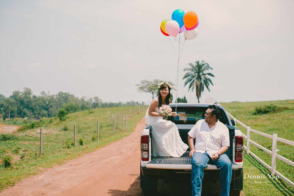 samson wendy prewedding ukm farm dennis yap photography greens-9.jpg