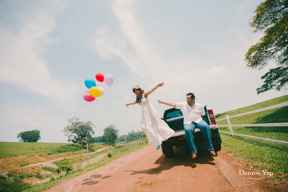 samson wendy prewedding ukm farm dennis yap photography greens-10.jpg