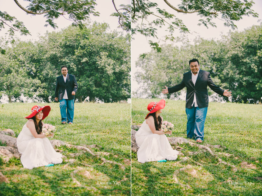 samson wendy prewedding ukm farm dennis yap photography greens-12.jpg