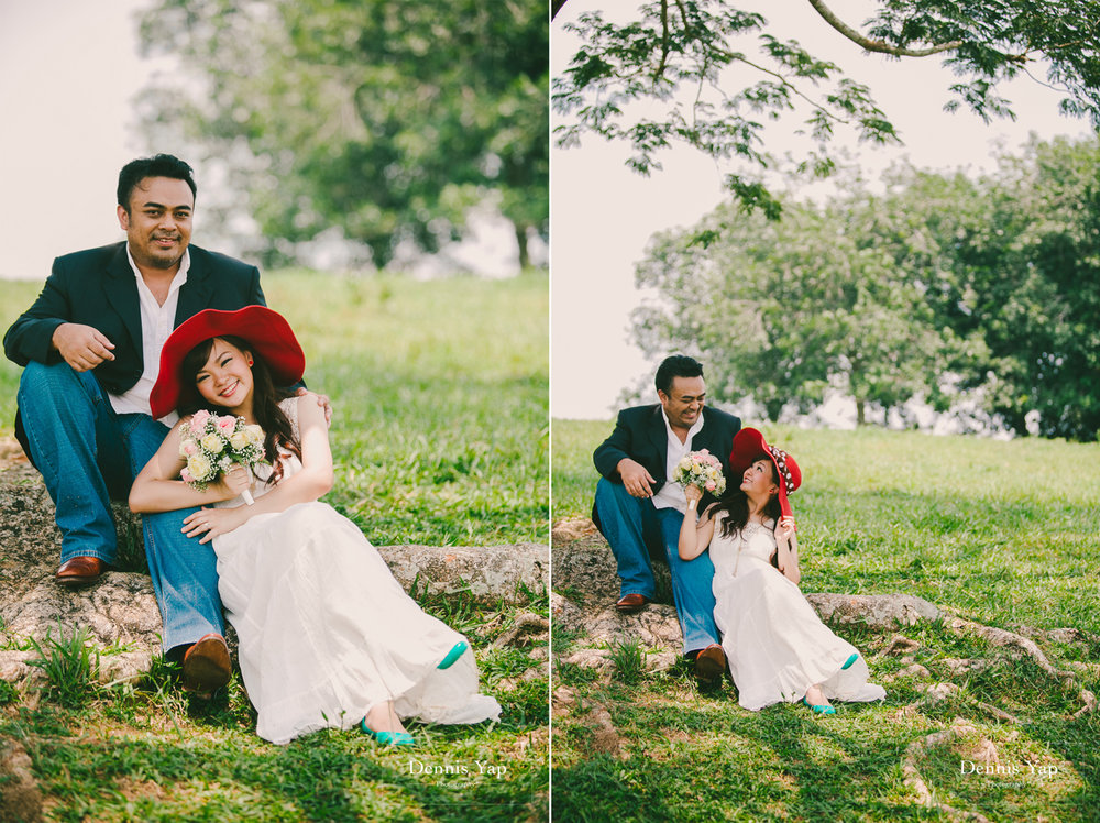 samson wendy prewedding ukm farm dennis yap photography greens-14.jpg