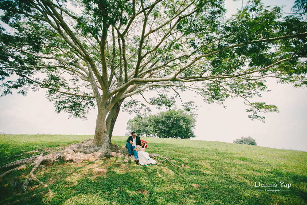 samson wendy prewedding ukm farm dennis yap photography greens-15.jpg