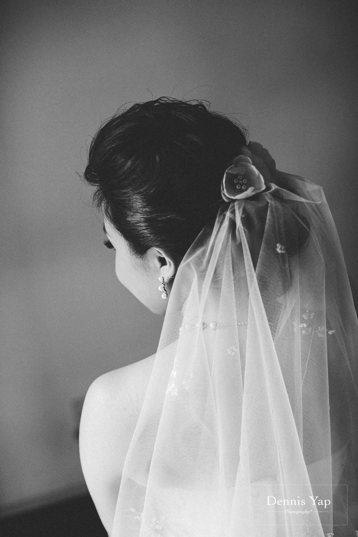 kah chon jamie wedding gate crash dennis yap photography-2.jpg